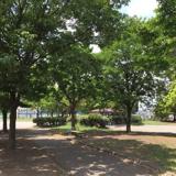 元宮さわやか公園