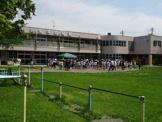 杉並東洋幼稚園