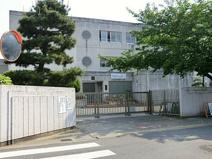 熊谷市立熊谷南小学校