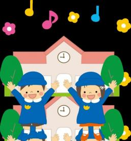 湘南桜ケ丘幼稚園の画像1