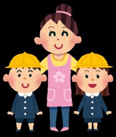 道和幼稚園の画像1