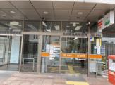 名古屋亀島郵便局