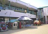 志紀保育園