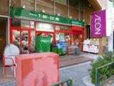 まいばすけっと 神田駅西店