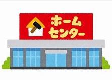 モリスホームセンター花田店の画像1