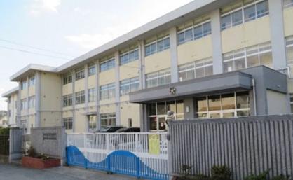 糸引小学校の画像1