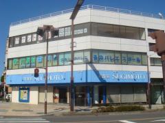 秋川駅前歯科の画像1