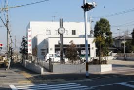 京都銀行 大住支店の画像1
