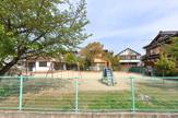 平尾児童公園