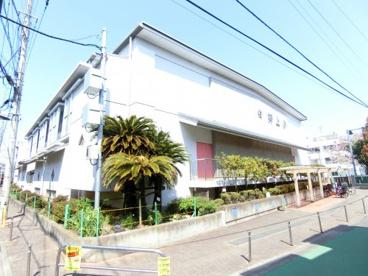 墨田区立押上小学校の画像1