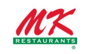 MKレストラン 上津店の画像1