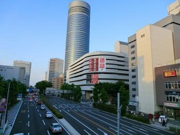 新横浜プリンスペペの画像1