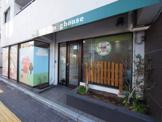 マグハウス江古田分園