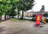 熊野橋児童遊園