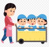 ちびっこ保育園湘南台駅前園