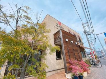 レジェール クロワ赤井店 (plus cafe)の画像1