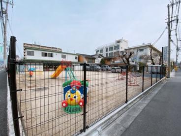 大東市立 南郷子育て支援センターの画像1