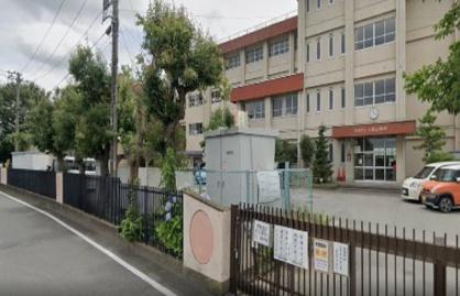 大類小学校の画像1