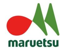maruetsu(マルエツ) プチ 東池袋三丁目店