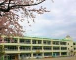 大田区立蒲田小学校