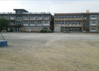 佐野小学校の画像1