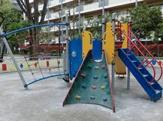 新蒲田公園
