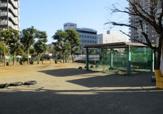 南砂第五保育園