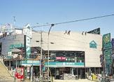ホームセンター ケンマート