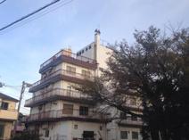 田中胃腸医院
