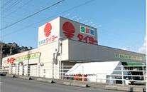 食鮮館タイヨー 日立店の画像1
