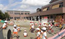 吹上中央幼稚園