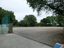 市立境南小学校