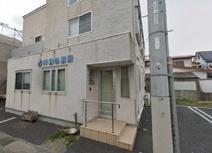 香川動物病院