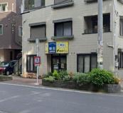 藤田動物病院
