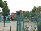うさぎ児童公園