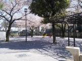 沢田児童公園
