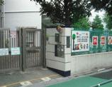 柳町こどもの森(柳町幼稚園)