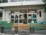 文京区立 柳町小学校