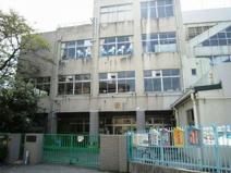 文京区立 指ケ谷小学校