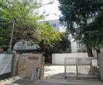 文京区立 駒本小学校