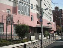 文京区立 本郷小学校