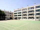 私立中央学院大学中央高校