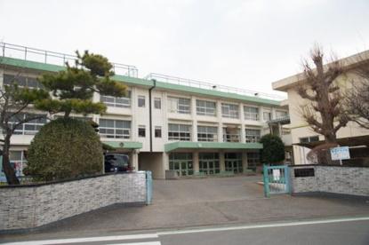 岡崎小学校の画像1
