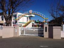 北本中央幼稚園