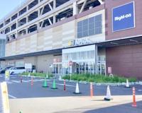 アピタ桶川店
