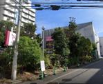 イオン喜連瓜破駅前店