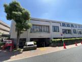 世田谷区立桜丘図書館