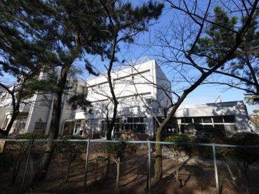 習志野市立藤崎小学校の画像2