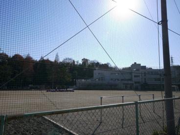習志野市立藤崎小学校の画像3