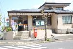 東酒々井郵便局